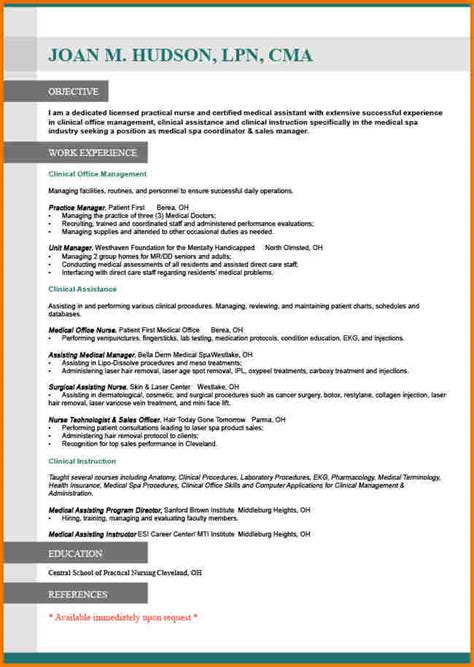 Resume For Career Change by Career Change Resume Sles Sle Resumes