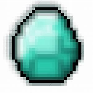 Image Gallery Minecraft 64x64