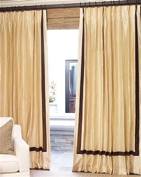 Hotel Drapes For Sale - the hotel drapery collection sale in progress drapestyle