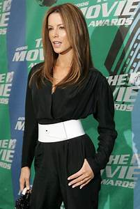 Kate Beckinsale pictures gallery (8) | Film Actresses  Kate