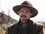 Conagher Trailer (1991) - Video Detective