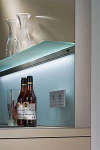 Küche Spritzschutz Plexiglas : die besten 25 k chenr ckwand glas ideen auf pinterest ~ Michelbontemps.com Haus und Dekorationen