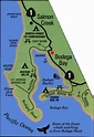 Bodega Bay Area Visitor Info   Weather   Whale Migration ...