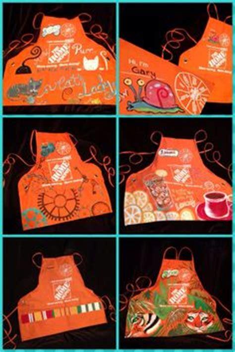 images  home depot apron art  pinterest