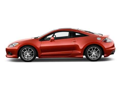 Mitsubishi Eclipse Ratings by 2011 Mitsubishi Eclipse Review Ratings Specs Prices