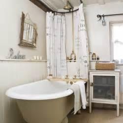 small cottage bathroom ideas rustic cottage bathroom bedrooms bedroom ideas image housetohome co uk