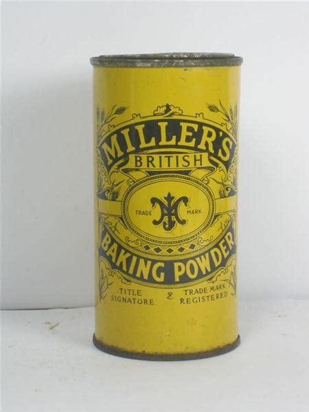 baking powder for sale shop stuff tin millers baking powder for sale 7962