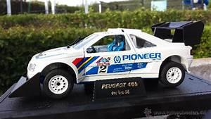 Pikes Peak Vatanen : peugeot 405 turbo 16 pikes peak vatanen escala comprar coches a escala 1 24 en todocoleccion ~ Medecine-chirurgie-esthetiques.com Avis de Voitures