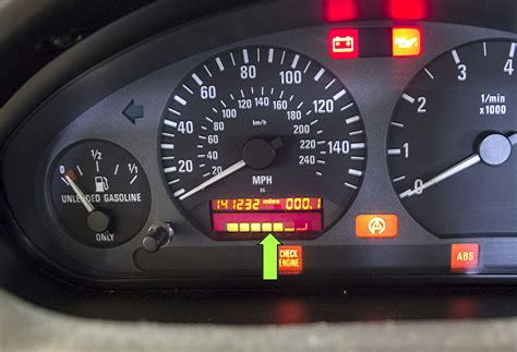 bmw service lights bmw z3 service one and two explained 1996 2002 pelican