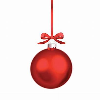 Ornament Christmas Vector Ribbon Illustration Illustrations Ornaments