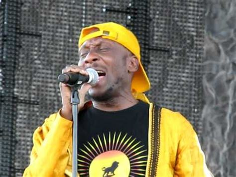 Jimmy Cliff  Many Rivers To Cross  Mile High Music