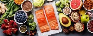 The Best Diets Of 2018  Dash Diet  Mediterranean Diet  Flexitarian Diet  And More