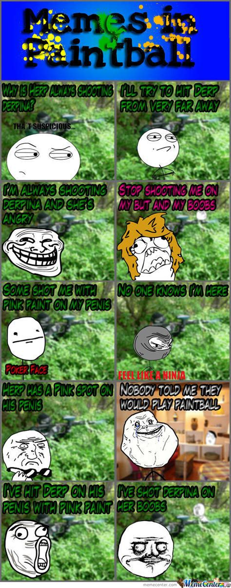 Paintball Memes - paintball memes best collection of funny paintball pictures