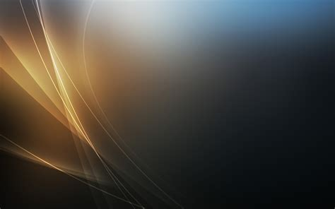 wallpaper 2560x1600 px 3d simple background 2560x1600