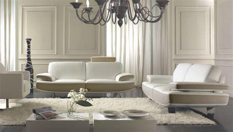 bureau moderne salon de luxe photo 15 15 salon de luxe de style