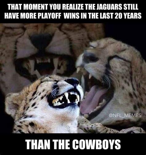 Jaguars Memes - cowboys vs jaguars memes pinterest cowboys and jaguar