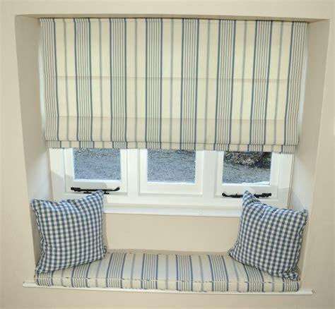 cottage style kitchen curtains install cottage style kitchen curtains railing stairs 5914