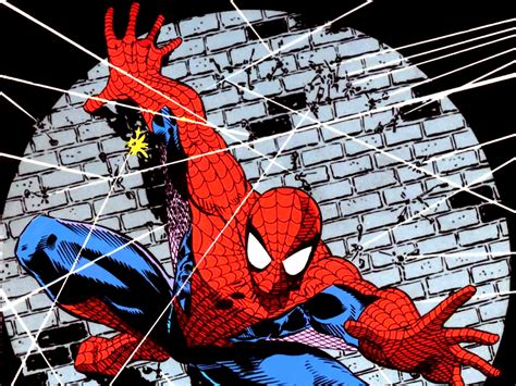 spectacular spider man desktop pc  mac