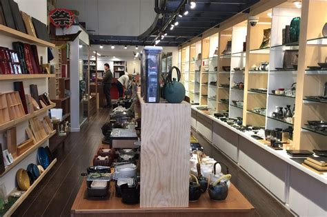 Kitchen Outlet Stores by Best Kitchen Stores In Nyc For Cooking Gear And Restaurant