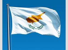 Cyprus Flag printable flags