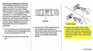 Primary Heated O2 Sensor Circuit Malfunction