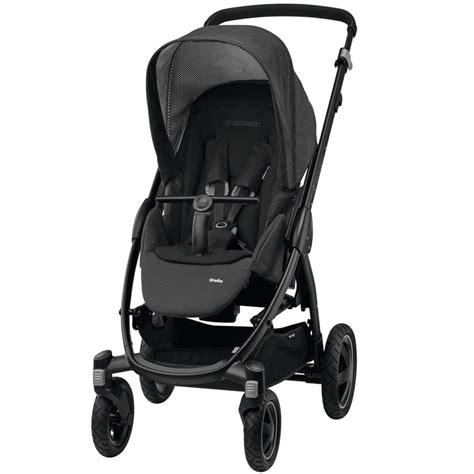 prix siège auto bébé confort prix poussette bebe confort