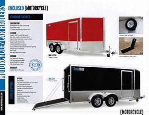 Haulmark Trailer Wiring Diagram Haulmark Motorcoach Wiring
