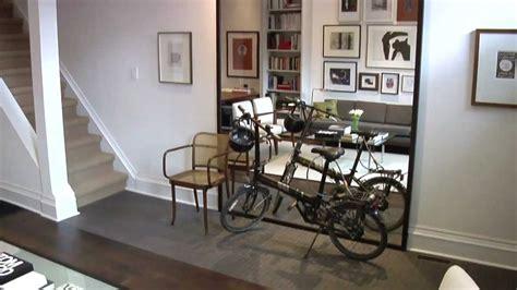 Interior Design — Openconcept Modern Victorian Home