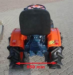 Rasenmäher Traktor Ebay : kleintraktor allrad traktor kubota b6000 bulldog gebr neu ~ Kayakingforconservation.com Haus und Dekorationen