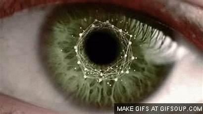Machine Iris Scan Animated Retinal Imaging Google