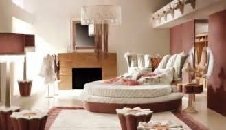 girls room floor l floor ls kids room home designs