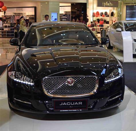 Gambar Mobil Gambar Mobiljaguar Xe by Foto Mobil Sedan Jaguar Terbaru Dan Terkeren Modifikasi