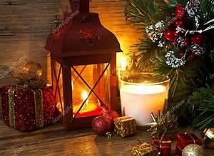 Magic, Christmas, Lantern, With, Candles, And, Decorations, U2014, Stock, Photo, U00a9, Marrakeshh, 59810257