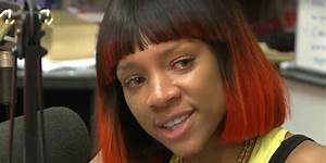 The 'Lil Mama Crying' meme is perfect for all of life's ...