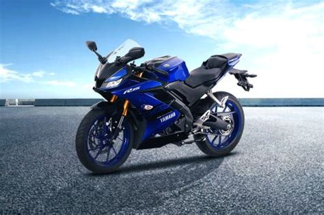 Review Yamaha R15 2019 by Yamaha Yzf R15 2019 Price In Philippines November Promos