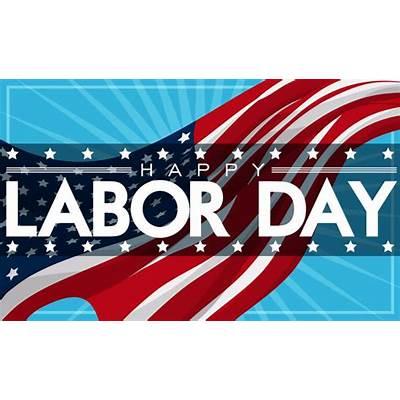 Happy Labor Day Everybody! - Scott Kelby's Photoshop Insider
