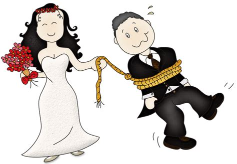 vetores corel noivinhos de casamento 40 000 mil vetorizados r 3 99 em mercado livre