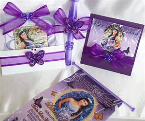 Quinceanera invitations san antonio quinceanera invites for Wedding invitation printing san antonio