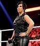 Vickie Guerrero Speaks About Eddie, Sasha Banks, Aiden ...