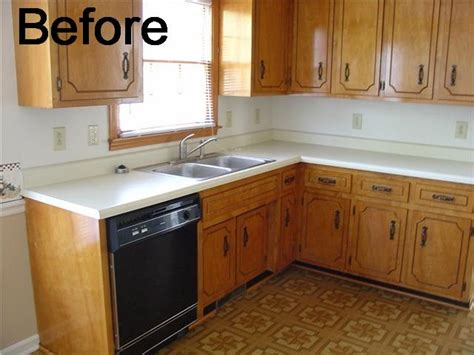 kitchen counter contact paper 25 best ideas about contact paper countertop on