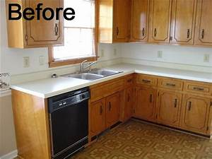 25 best ideas about contact paper countertop on pinterest With kitchen cabinets lowes with how to get stickers on imessage