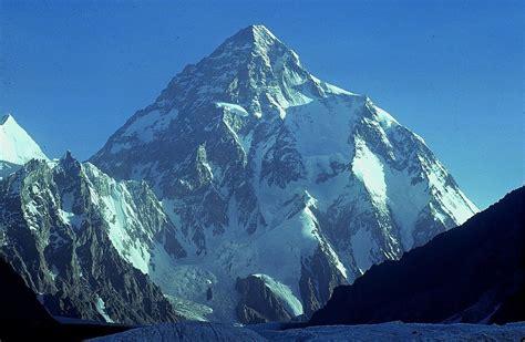 summiting savage mountain  harrowing story