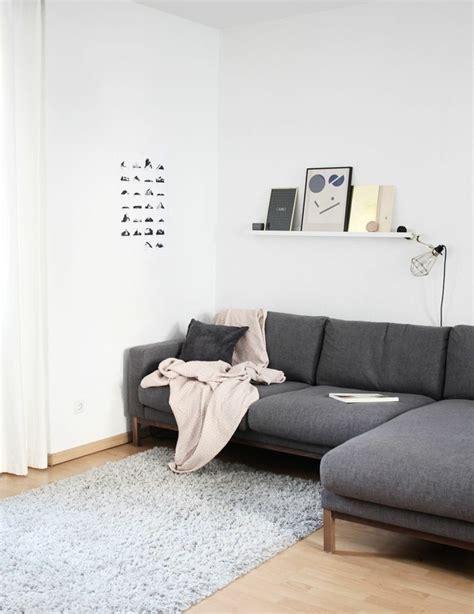 housse canapé sur mesure 41 images de canapé d angle gris qui vous inspire