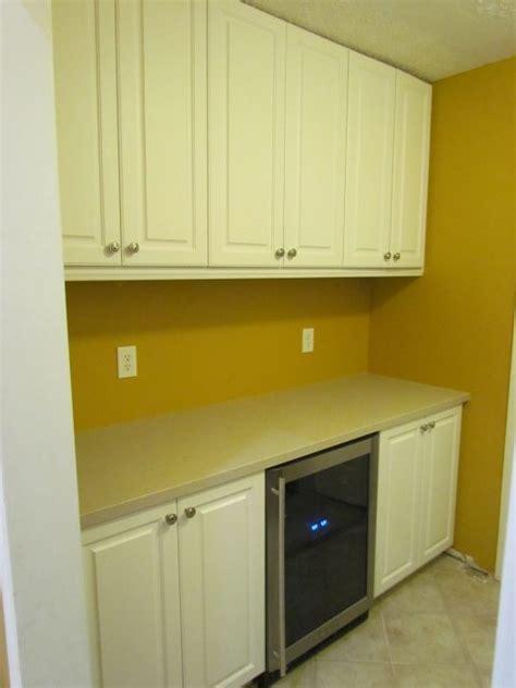 kitchen countertop storage solutions atlanta closet storage solutions countertops 4313