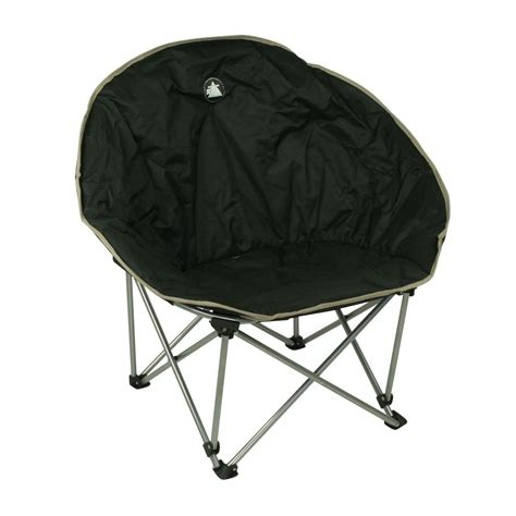 siege de sol pliant 10t moonchair siège de cing siège relax 110 kg max