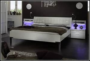 Otto Versand Möbel Betten : otto versand betten 140 betten house und dekor galerie 25gdrk64z3 ~ Bigdaddyawards.com Haus und Dekorationen
