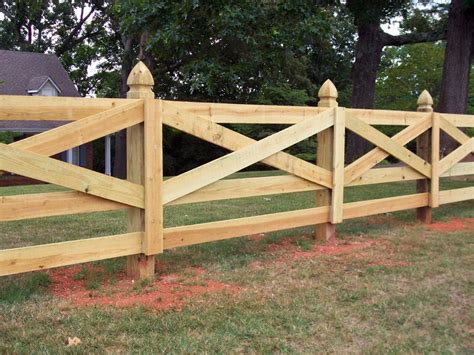 cheap wire fencing natchez fence wooden fence gallery