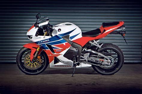 honda 600cc price 100 honda 600cc price 2016 honda cb650f review of