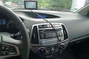 Hyundai I20 Navi : hyundai i20 kleiner gernegro frau in fahrt ~ Gottalentnigeria.com Avis de Voitures