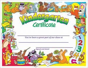 dominie kindergarten certificate award certificates With pre k award certificate templates